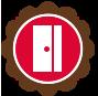 Amazeko Icon
